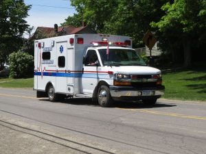 pulteney-ambulanceimg_0152tncom